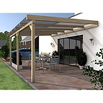 terrassen berdachung r gen i wintergarten 500 x. Black Bedroom Furniture Sets. Home Design Ideas