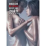 My Bi – Girl – My Dreamgirls – Calendrier Premium 2019 – Babes – My Sexy Girls · Pin Up – Femmes · Shades of Sex – Edition Seelenzauber