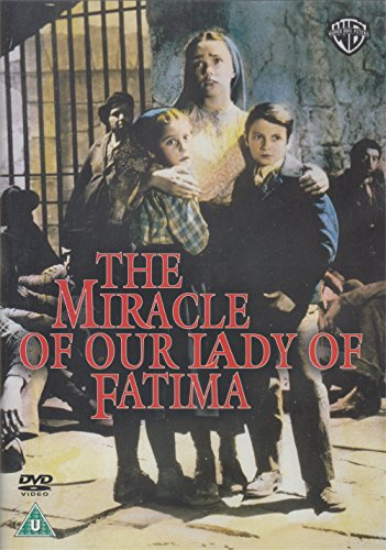 the-miracle-of-our-lady-of-fatima