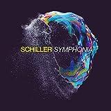Symphonia (Live)
