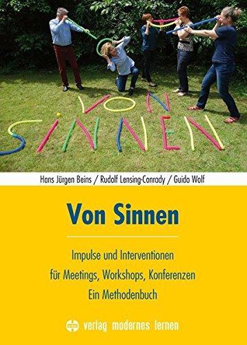 von-sinnen-impulse-und-interventionen-fr-meetings-workshops-konferenzen-ein-methodenbuch