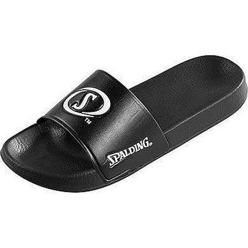 Spalding 300840401, Chaussures aquatiques mixte adulte