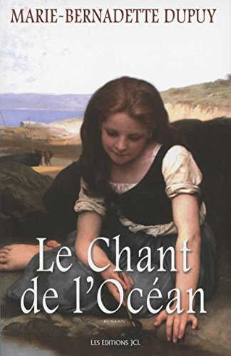 Le Chant de l'océan (French Edition)