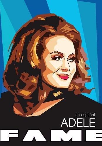 FAME: Adele - en Español