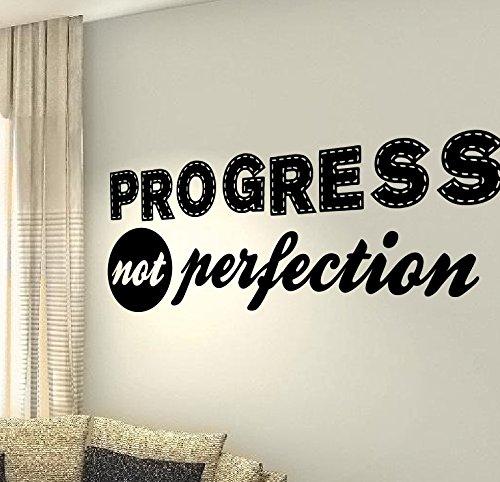 progresso-non-perfezione-esercizio-danza-salute-allenamento-motivazione-palestra-fitness-cuore-vita-