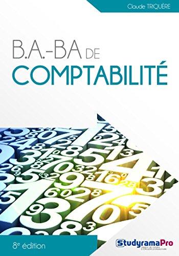 B.A.-BA de comptabilit