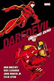 Ground zero. Daredevil collection: 16