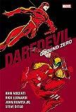 Ground zero. Daredevil collection: 16