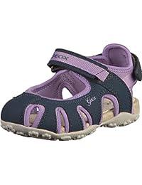 Suchergebnis auf für: Geox Sandale 33 Mädchen