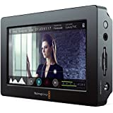 Blackmagic Design Video Asist - Monitor