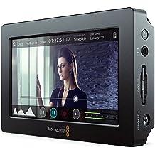 "Blackmagic Design Video Asist LCD Monitor 5 """