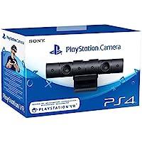 Caméra pour Playstation Sony EYE V2 (VR) PS4 Noir