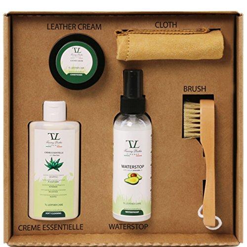 tuscany-leather-prodotti-per-la-cura-della-pelle-set-completo-neutro-trolley-in-pelle