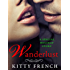 Wanderlust: A Holiday Story (A Heroes and Heartbreakers Original)
