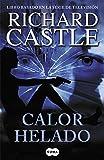 Calor helado (Serie Castle 4) (FUERA DE COLECCION SUMA.)