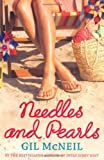 Needles and Pearls