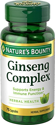 natures-bounty-ginseng-complex-plus-royal-jelly-75-capsules