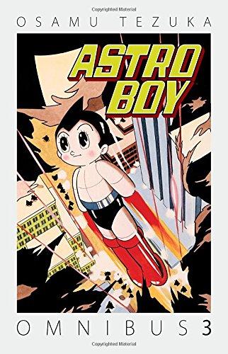 astro-boy-omnibus-03-astro-city-omnibus