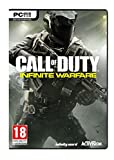 Call of Duty: Infinite Warfare - Standard Edition [AT Pegi] - [PC]