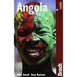 Angola (Bradt)