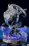Estatua Artorias the Abysswalker SD 20 cm. Dark Souls. Firts 4 Figures