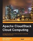 Image de Apache CloudStack Cloud Computing