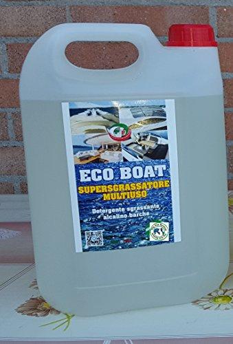 pip-multi-purpose-eco-boat-super-degreaser-concentrate-tk-da-kg-5