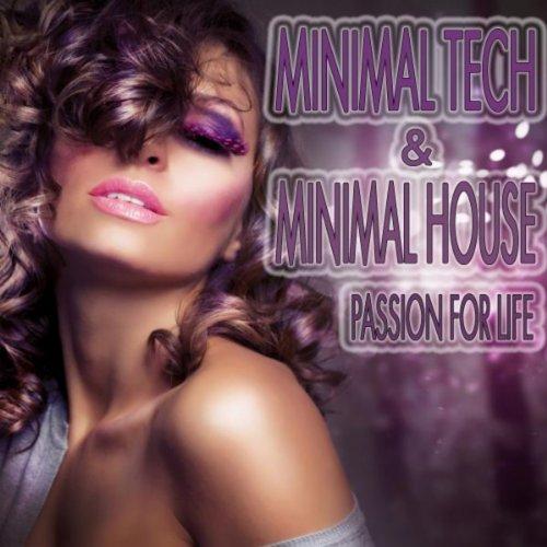 Tanzwut (Special Fs Remix)