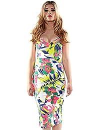 6ffb1738b5e Amazon.co.uk: 24 - Dresses / Women: Clothing