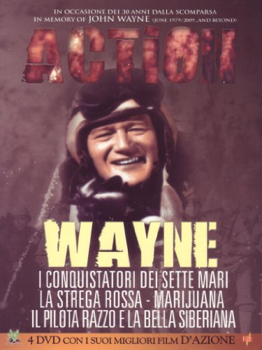 action-wayne