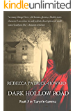 Dark Hollow Road (Taryn's Camera Book 3)