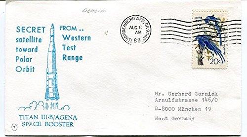 1968-titan-iii-b-agena-booster-secret-satellite-polar-orbit-western-test-range