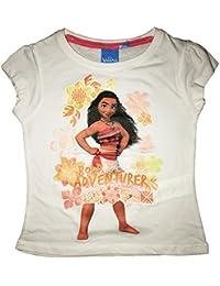 Disney - T-shirt - Fille