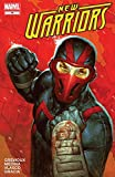 New Warriors (2007-2009) #10 (English Edition)