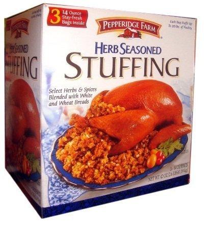 pepperidge-farm-herb-seasoned-stuffing-2-boxes-by-n-a