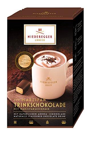 niederegger-marzipan-trinkschokolade-10-portionsbeutel2er-pack-2x-250-g