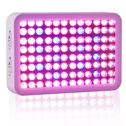 toplanet-300w-led-pflanzenlampe-grow-light-led-vollspektrum-light-plant-lamp-fr-grow-box-gewchshaus-
