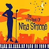 Very best of Nina Simone (The) | Simone, Nina. Interprète