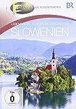 Slowenien kostenlos online stream