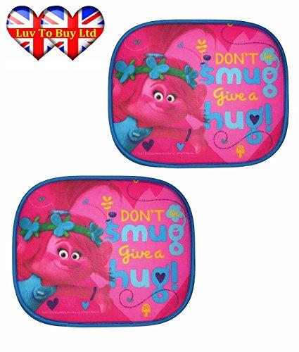 original-trolls-dreamworks-poppy-2pc-voiture-pare-soleil-pour-enfants-protection-contre-les-uv