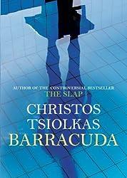 By Christos Tsiolkas - Barracuda