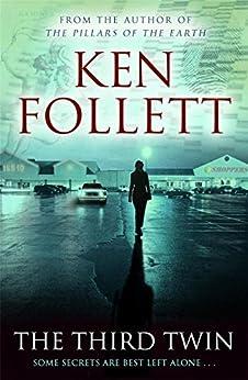 The Third Twin (English Edition) par [Follett, Ken]
