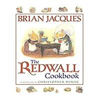The Redwall Cookbook 8