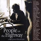 People on the Highway: A Bert Jansch Encomium