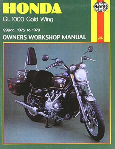 honda-gl1000-gold-wing-owners-workshop-manual-motorcycle-manuals