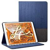 ESR Urban Folio Case for iPad Mini 5 2019, Book Cover Design, Multi-Angle