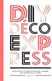 "Afficher ""DIY  Do it yourself déco express"""