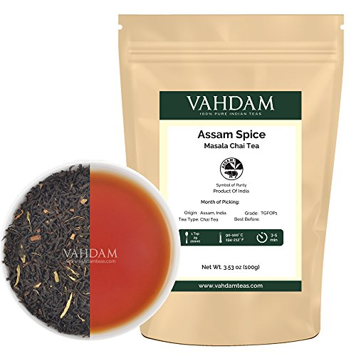 assam-spice-masala-chai-tea-50-cups-unique-blend-of-malty-loose-leaf-assam-tea-blended-with-garden-f