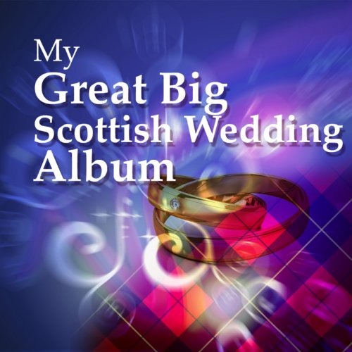 gay-gordons-earl-of-mansfield-maries-wedding-scotland-the-brave-hundered-pipers-scottish-wedding-mix