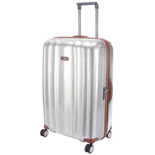 samsonite-lite-cube-dlx-4-wheels-76-cm-suitcase